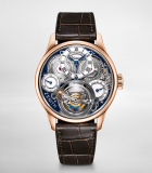 Christophe Colomb Hurricane Grand Voyage II