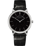 Saxonia Thin Boutique Edition