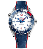 Seamaster Planet Ocean 36th America's Cup