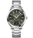 Seamaster Aqua Terra Omega Co-Axial 150M Master Chronometer – 41mm