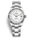 Oyster Perpetual Datejust 31
