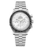 Speedmaster Moonwatch Professional Master Chronometer