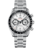 Speedmaster Racing Co-Axial Master Chronometer Chronograph 44,25mm