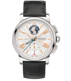 4810 TwinFly Chronograph 100 Year Edition 114859