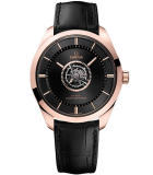 De Ville Tourbillon Co-Axial Master Chronometer