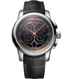 Classico Hourstriker Phantom Devialet Limited Edition