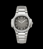 Stainless Steel - Ladies