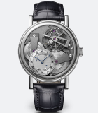 Tradition Fusee Tourbillon 7047