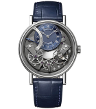 Tradition Automatique Seconde Rétrograde 7097 Boutique Edition