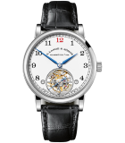 1815 Tourbillon Enamel