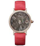 Classique Dame 9065 Tahitian Mother-of-Pearl
