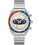 Chronograph A « Surfboard » Limited Edition