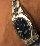 Datejust 36mm
