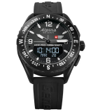AlpinerX « Xtreme de Verbier's 25th Anniversary » Limited Edition