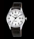 Startimer Classic Automatic