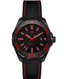 AquaRacer Calibre 5 WAY208A.FC6381