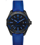 AquaRacer Calibre 5 WAY208B.FC6382