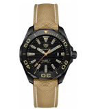 AquaRacer Calibre 5 WAY208C.FC6383