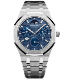 Royal Oak Rd2 Perpetual Chronograph Ultra Thin