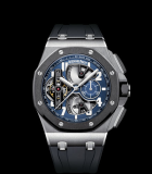 Tourbıllon Chronograph 26388