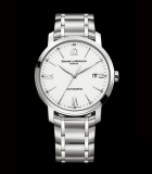 Classima Executives L