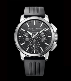 Classima  Executives Magnum XXL Chronographe