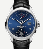 Clifton GMT Power Reserve