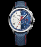 Clifton Shelby Cobra Flyback Chronograph