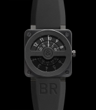 BR 01-92 Compass