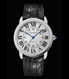Ronde Solo de  Cartier Extra-large model