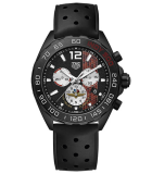 Formula 1 43 mm Indy 500 2020 Special Edition