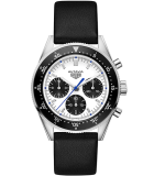 Autavia Jo Siffert Collector S Edition By Calibre 11