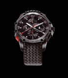 Classic Racing Superfast Chrono Split Second