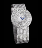 High Jewellery Watch