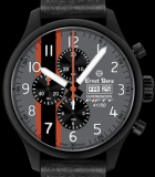 ChronoScope Camaro 50th Anniversary Limited Edition SJ3-XT154