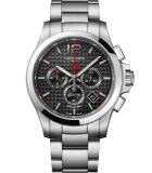 Conquest V.H.P Chronograph