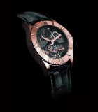 Romvlvs Tourbillon