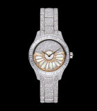 "Dior VIII Grand Bal ""Reines des neiges"" 36mm"