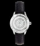 Dior Christal 38mm Automatic