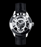 Dior Christal Tourbillon Diamonds