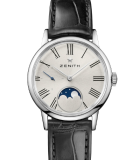 Elite Lady Moonphase 33 mm