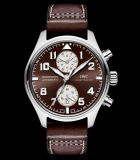 Pilot's Watch Chronograph Edition Antoine de Saint Exupéry