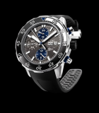 Aquatimer Chronograph Edition Jacques-Yves Cousteau