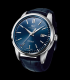 Ingenieur Automatic Edition Laureus Sport For Good Foundation