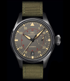 Pilot's Watch TOP GUN Miramar
