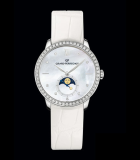 Girard-Perregaux 1966 Lady Moon-Phases