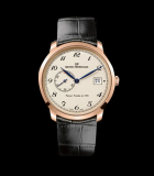 Girard-Perregaux 1966 Small Second