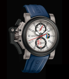 Chronofighter  Oversize Referee