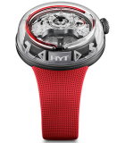 H5 Red Limited Edition