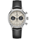 Intra-Matic Chronograph H Hand-Wound